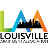 Louisville Apartment Association | Louisville, KY